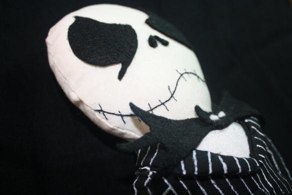 jack Skeleton 02