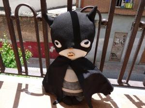 Batman_terraza01