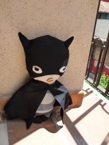 Batman_terraza02